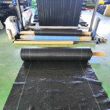 50cm寬PE防草地布, 重慶安裝施工
