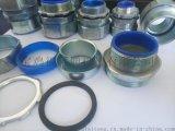锌合金接头 不锈钢接头 金属软管接头