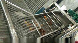 (河南)整套果蔬汁饮料设备 (6000型)果汁饮料生产线|果汁原浆饮料加工设备