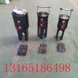 钢筋冷挤压连接机用途 钢筋套筒冷挤压机
