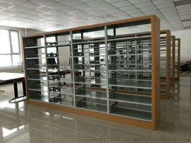 供应学校图书馆专用书架