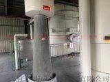 噴射泵可拆卸式保溫套