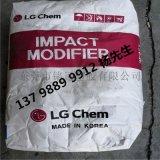 增韧剂MBS EM500A 抗冲击剂 原装进口