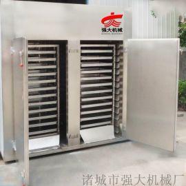 热泵烘干房【节省能源】黄桃烘干房产品不开裂外观好