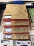 上海米洋木业供应欧松板定向刨花板
