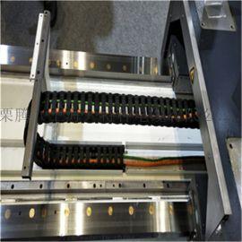 PUR耐油性拖链电缆 上海拖链电缆