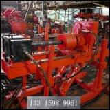 ZDY650鑽機石家莊ZDY煤礦探水鑽機