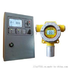 固定式甲烷报**器,甲烷检测仪