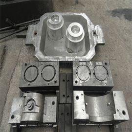 压铸模具 热芯盒铸造模具 鑫朋助模具制造厂家直销