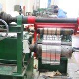西安镍钛航空高温合金GH3625镍铬耐蚀合金