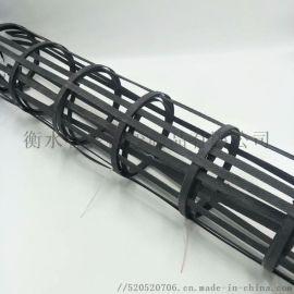 睿智橡胶/土工格栅/单向双向玻纤钢塑