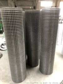 现货供应304不锈钢电焊网镀锌电焊网