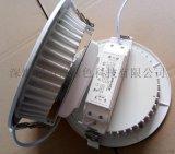 高品質LED筒燈8寸40W嵌入式LED筒燈