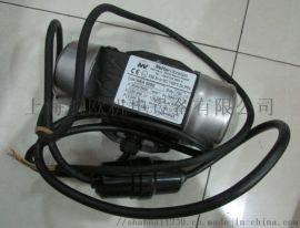 Netter振动电机neg50220