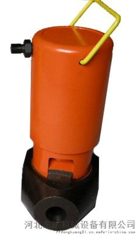 JY400/63/22鋼絞線液壓剪--石家莊液壓剪