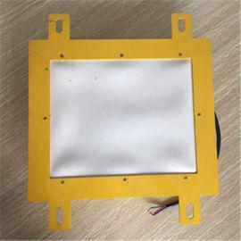 溜槽堵塞检测装置BTLZX