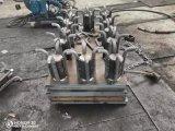 邯鄲預埋鋼板生產廠家防落樑擋塊預埋件
