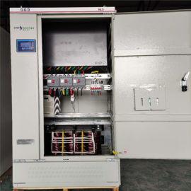 烟台2.2KWeps电源柜中用的什么变压器厂家