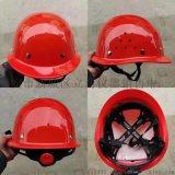 西安哪里有卖施工安全帽梅思安安全帽