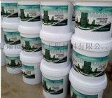 甘肅蘭州廠家生產302混凝土界面劑