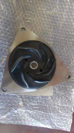 康明斯C8.3发动机水泵5402699
