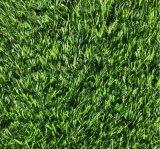 西安工地围墙草坪13772489292