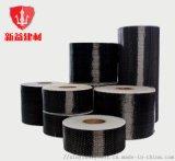 河北井陘碳纖維布的作用