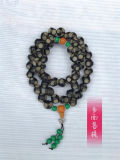 54顆菩提念珠飾品掛件20元一串模式趕集廟會熱賣產品拿貨渠道