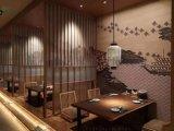 杭州多层实木护墙板|欧式木饰面|全屋护墙板定制