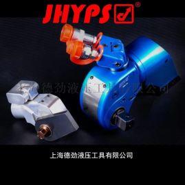 液压力矩扳手 驱动型液压定扭扳手