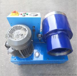 北京方天JINFU-DX69液压压管机