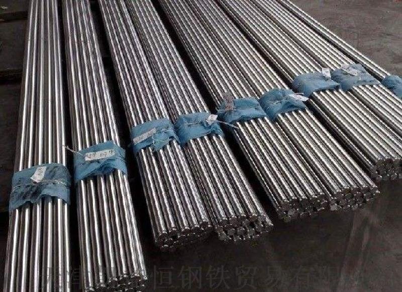 S30408不锈钢棒 S30408不锈钢圆钢现货
