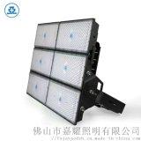 上海亚明ZY606 LED投光灯1500W