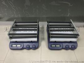 DSR-10数控振荡摇床杰瑞安小型数控摇床振荡器