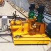 平臺鋼管外徑100mm圓管彎管機供應商 圓管彎管機