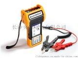 供应智能蓄电池内阻测试仪-YHDQ8615