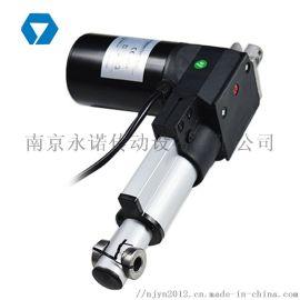永諾YNT-01低噪音醫療電動推杆