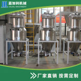 上料机 全自动输送饲料粉末管式送料机可定制 上料机