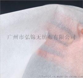 1.6米PP纺粘无纺布