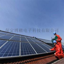 厂家供应 多晶太阳能电池板 家用电池板