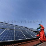 廠家供應 多晶太陽能電池板 家用電池板
