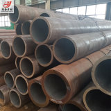 12CrMo精密钢管12crmo合金结构无缝管厂家