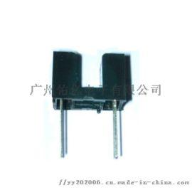 亿光现货光电开关晶体管ITR9606-F