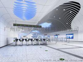 城市隧道交通用搪瓷钢板生产厂家