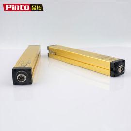 高精度测量光幕传感器-用于高精度的检测和测量