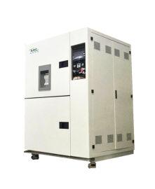绝缘子热震试验机,奥科环境箱