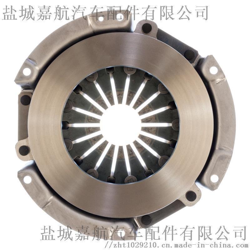 离合器T1060-20160