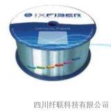 成都21年新IXF-EDF-FGL-PM L 波段摻鉺增益光纖