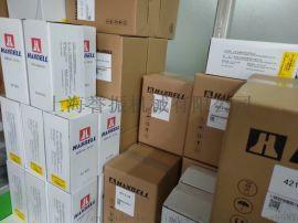 空压的零备件、螺杆空压机配件、汉钟空压机