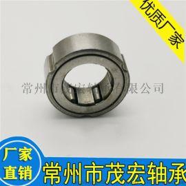 粉末冶金单向轴承 OWC1019 OWC612
